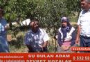 SU BULAN ADAM KAHRAMANMARAŞ 3