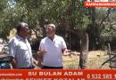 SU BULAN ADAM KAHRAMANMARAŞ 2